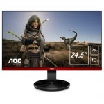 monitor Pc AOC G2590VXQ