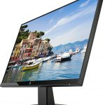 monitor Pc HP 24W