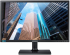 Monitor Pc Samsung S22E200B